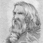 Profilbild von Joran