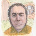 Profilbild von Garlond