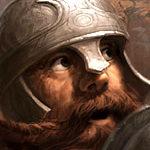 Profilbild von ThoGri
