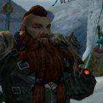 Profilbild von Skalmargar